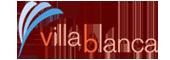 Villa Blanca Resort